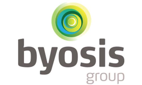 Byosis