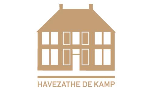 Havezathe de Kamp