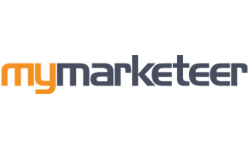 MyMarketeer