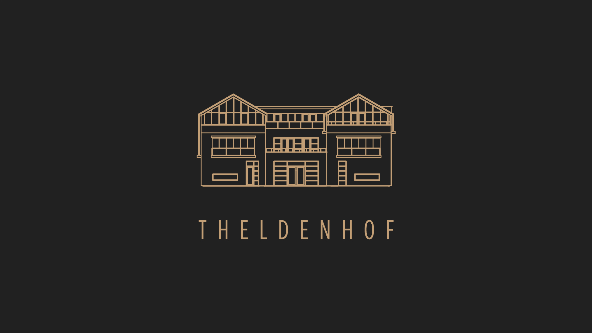 Logo Theldenhof 16-9