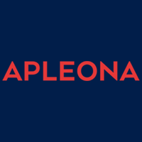 Apleona (voorheen Bilfinger)