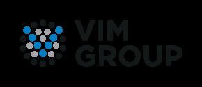 VIMGroup_logo_lockup_wbg_RGB-M