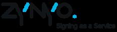 logo_ZY_hq-290x80