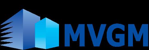 mvgm (voorheen actys)